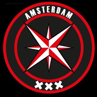 Amsterdam Casuals